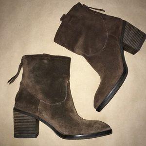 sam edelman farrell suede boots